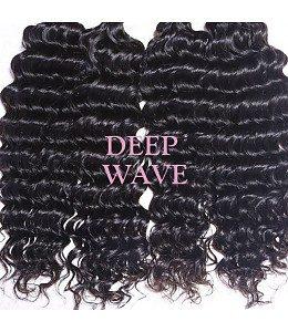 Weave kopen
